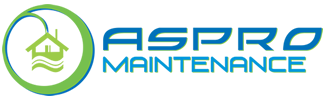 ASPRO MAINTENANCE - 247 Plumbers In Your Area | Affordable Rates, Free Quotes‎